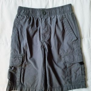 First Wave Shorts 10